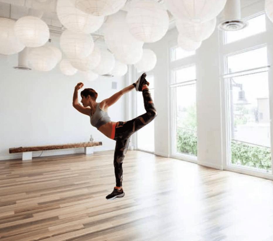 Valentina_Fitness